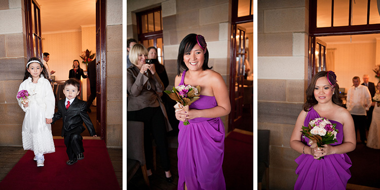 Wedding-photographer-Sydney-J&R18.jpg