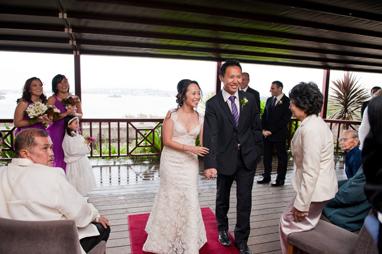 Wedding-photographer-Sydney-J&R27.jpg