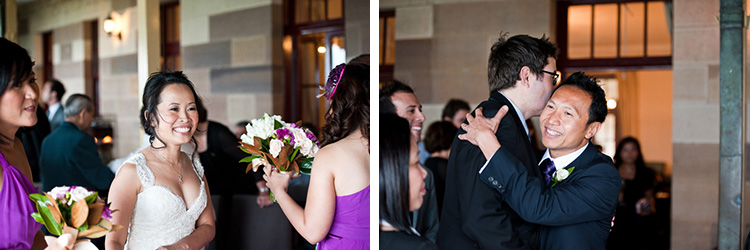 Wedding-photographer-Sydney-J&R28.jpg