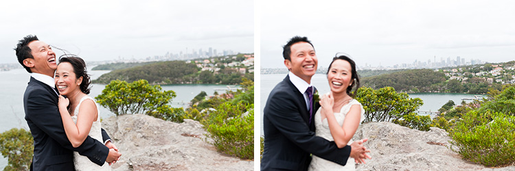 Wedding-photographer-Sydney-J&R43.jpg
