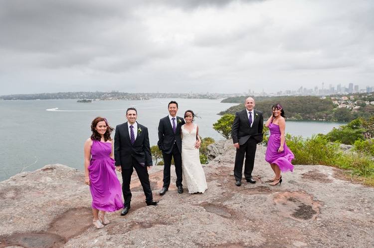 Wedding-photographer-Sydney-J&R45.jpg