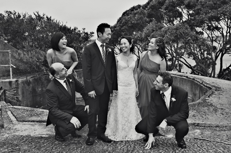 Wedding-photographer-Sydney-J&R46.jpg
