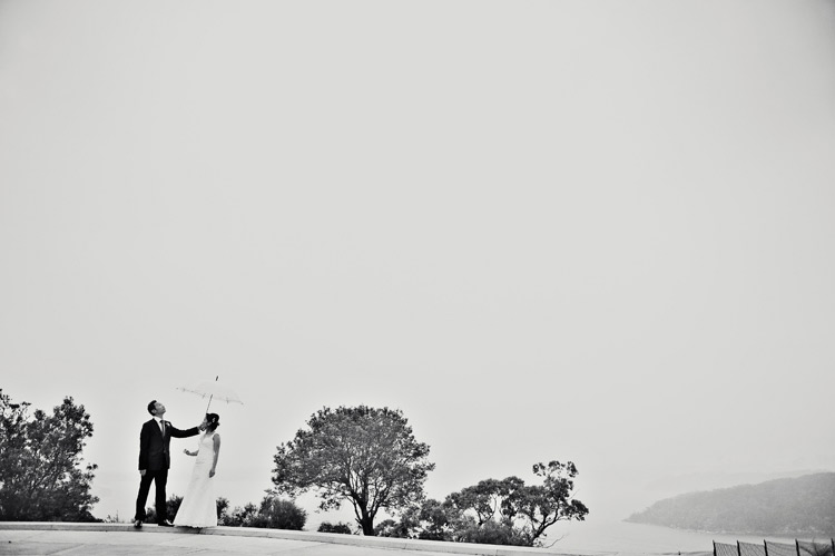 Wedding-photographer-Sydney-J&R48.jpg
