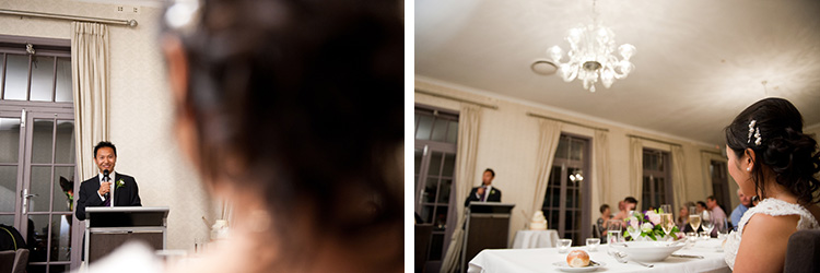 Wedding-photographer-Sydney-J&R52.jpg