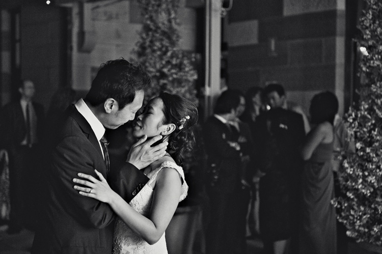 Wedding-photographer-Sydney-J&R60.jpg