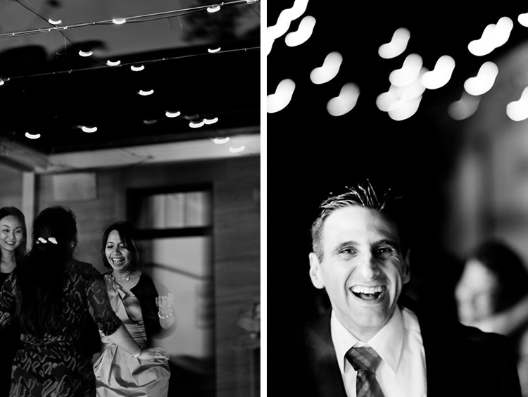 Wedding-photographer-Sydney-J&R65.jpg