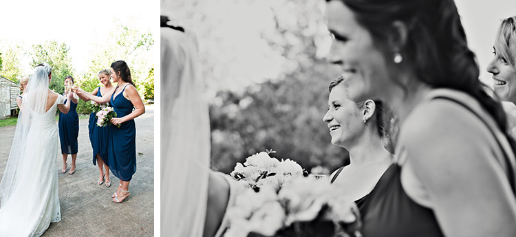 Wedding-Photographer-Sydney-J&A70.jpg