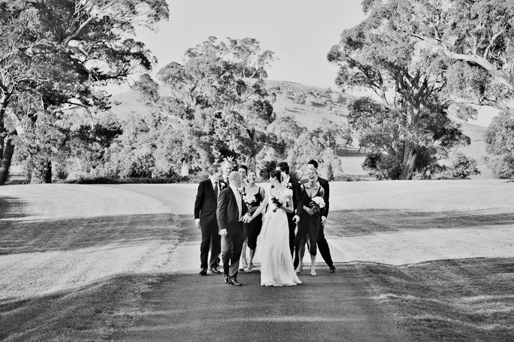 Wedding-Photographer-Sydney-J&A77.jpg