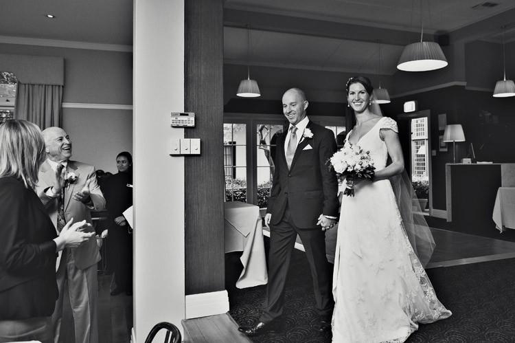 Wedding-Photographer-Sydney-J&A89.jpg
