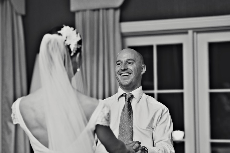 Wedding-Photographer-Sydney-J&A98.jpg