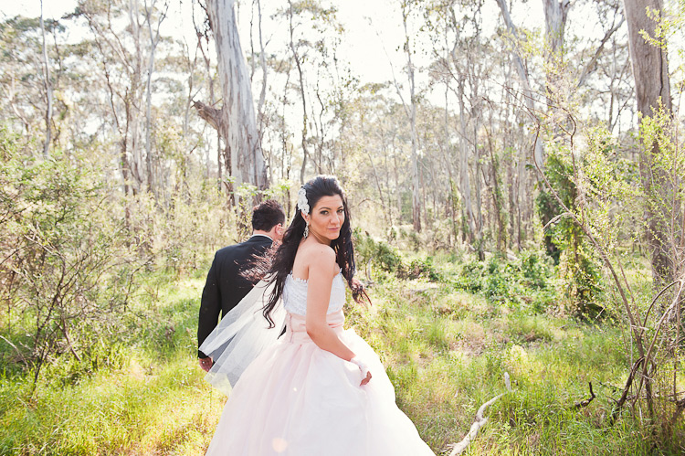 wedding photographer sydney aa 1jpg