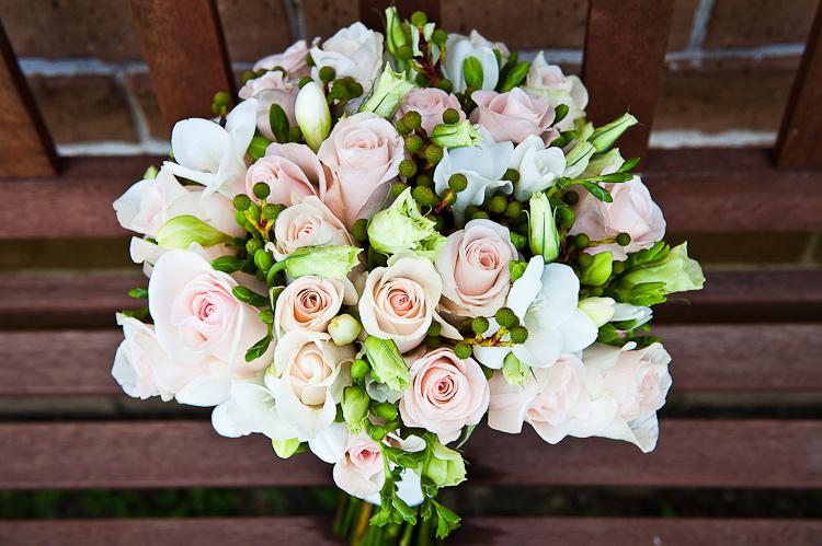 Wedding-Photographer-Sydney-A&A-5.jpg