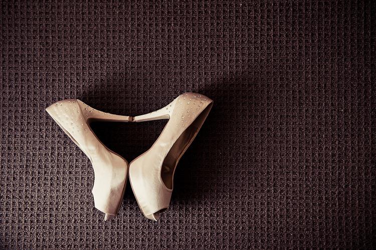 Wedding-Photographer-Sydney-A&A-4.jpg