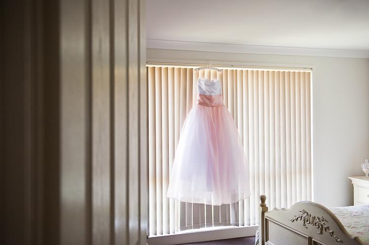 Wedding-Photographer-Sydney-A&A-6.jpg