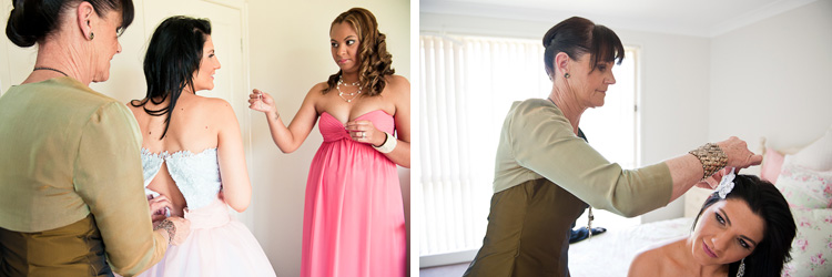 Wedding-Photographer-Sydney-A&A-9.jpg