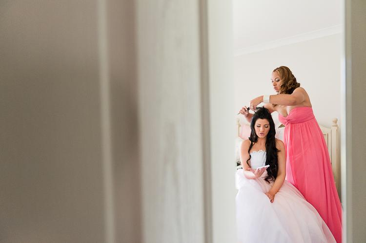 Wedding-Photographer-Sydney-A&A-11.jpg