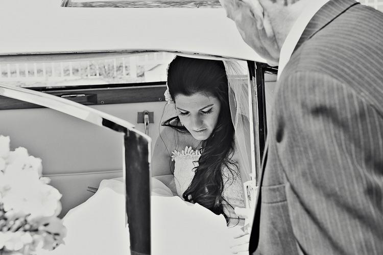 Wedding-Photographer-Sydney-A&A-16.jpg