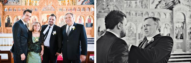 Wedding-Photographer-Sydney-A&A-15.jpg
