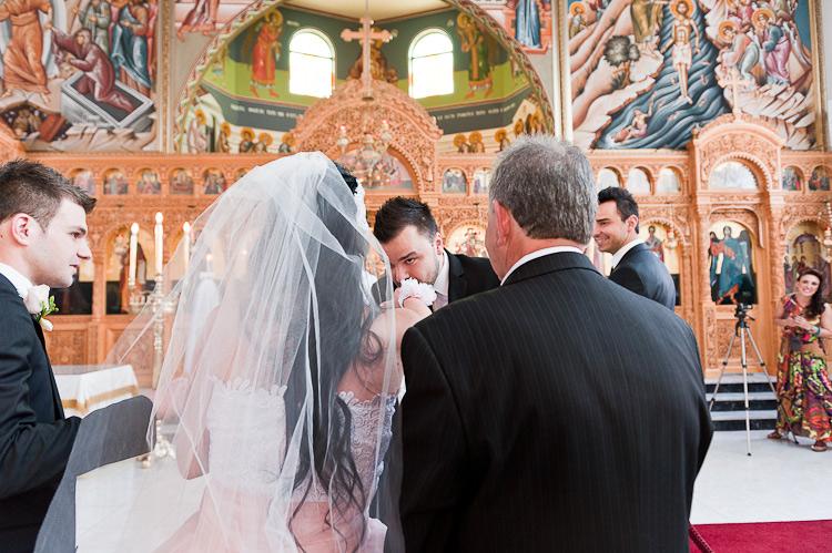Wedding-Photographer-Sydney-A&A-19.jpg