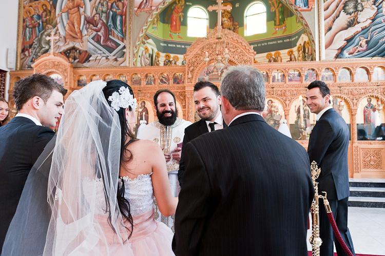 Wedding-Photographer-Sydney-A&A-18.jpg