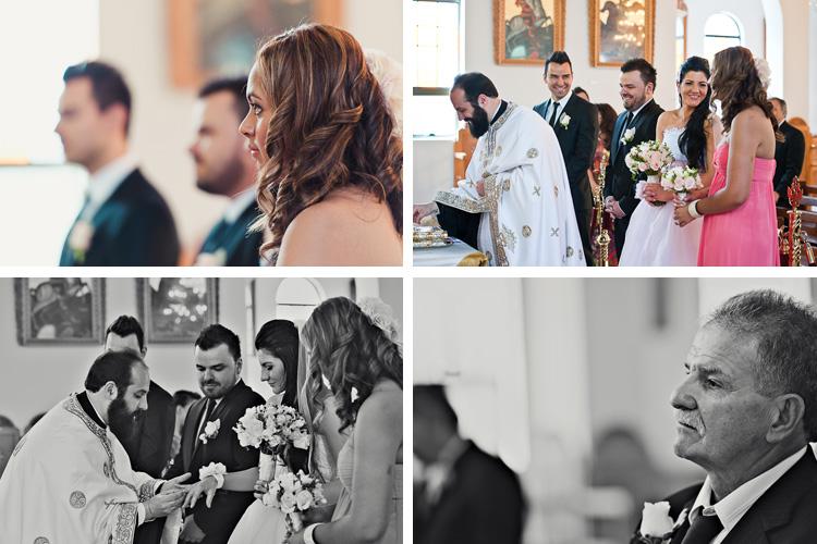 Wedding-Photographer-Sydney-A&A-21.jpg