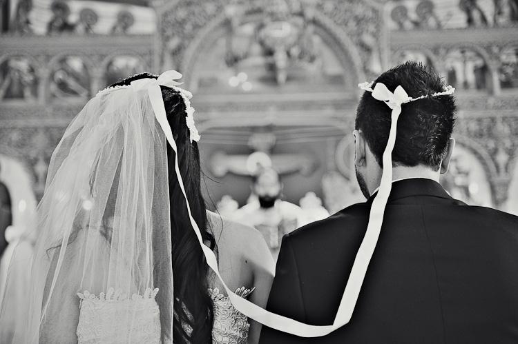 Wedding-Photographer-Sydney-A&A-24.jpg