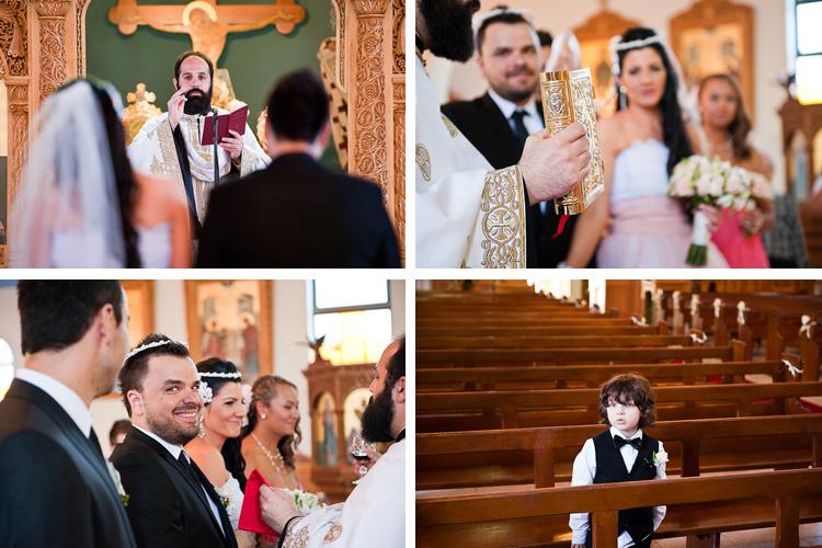 Wedding-Photographer-Sydney-A&A-25.jpg