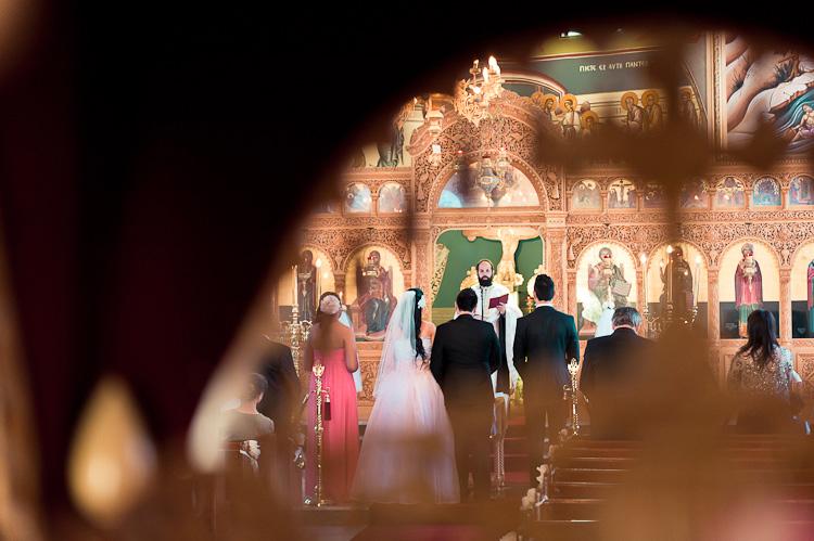 Wedding-Photographer-Sydney-A&A-26.jpg