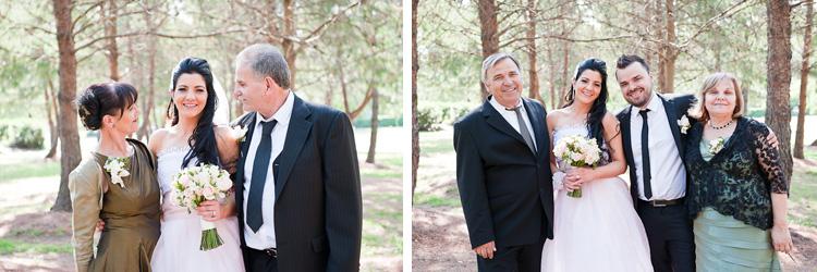 Wedding-Photographer-Sydney-A&A-28.jpg