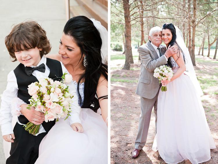 Wedding-Photographer-Sydney-A&A-27.jpg
