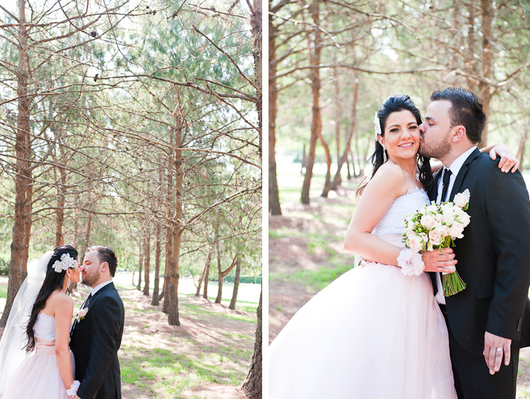 Wedding-Photographer-Sydney-A&A-30.jpg