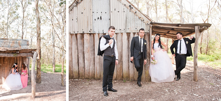 Wedding-Photographer-Sydney-A&A-32.jpg
