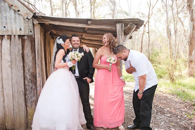 Wedding-Photographer-Sydney-A&A-34.jpg