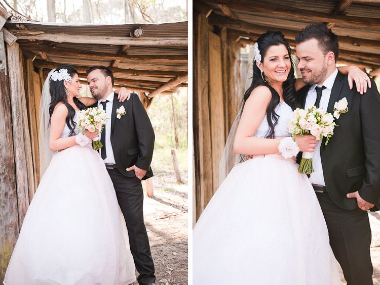 Wedding-Photographer-Sydney-A&A-35.jpg
