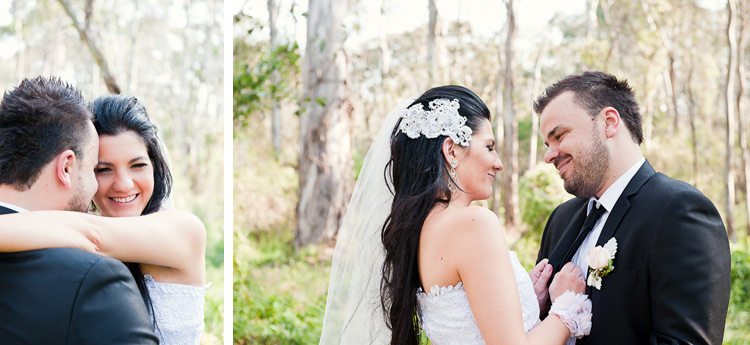 Wedding-Photographer-Sydney-A&A-37.jpg