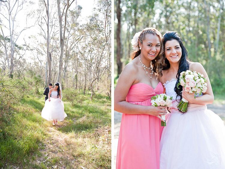 Wedding-Photographer-Sydney-A&A-39.jpg