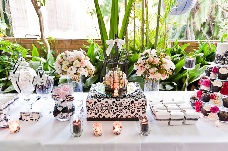 Wedding-Photographer-Sydney-A&A-42.jpg