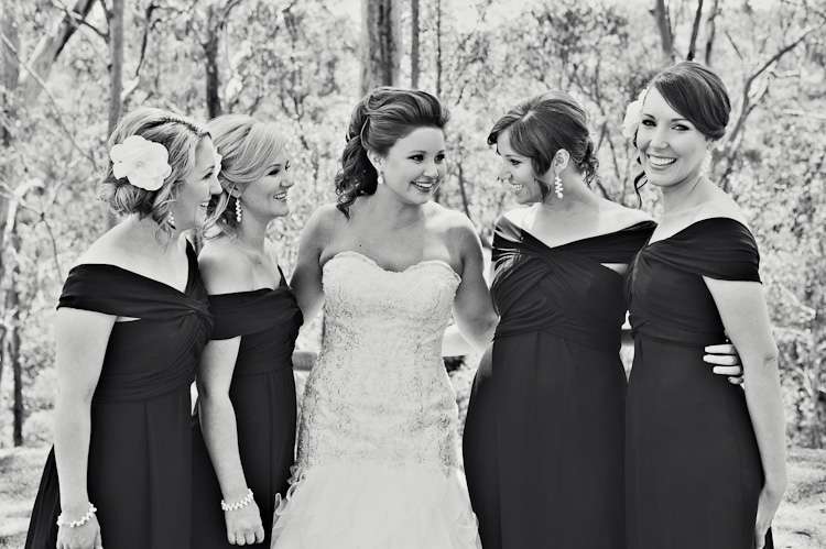Wedding-Photographer-Sydney-C+P16.jpg