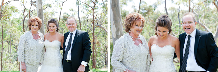 Wedding-Photographer-Sydney-C+P17.jpg