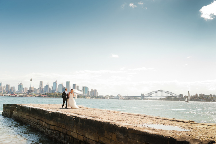 Wedding-Photographer-Sydney-C+P30.jpg