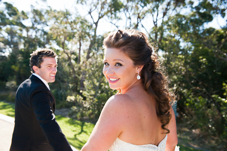 Wedding-Photographer-Sydney-C+P36.jpg