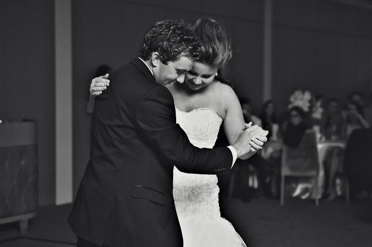 Wedding-Photographer-Sydney-C+P59.jpg