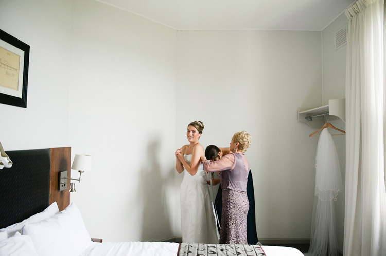 Wedding-Photographer-Sydney-CR3.jpg