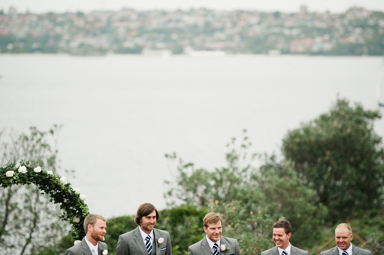 Wedding-Photographer-Sydney-CR31.jpg