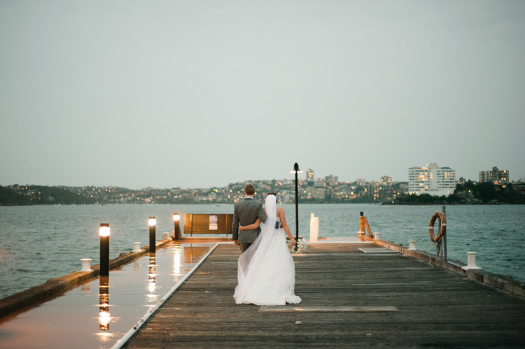 stonemason sydney northern beaches wedding - photo#9