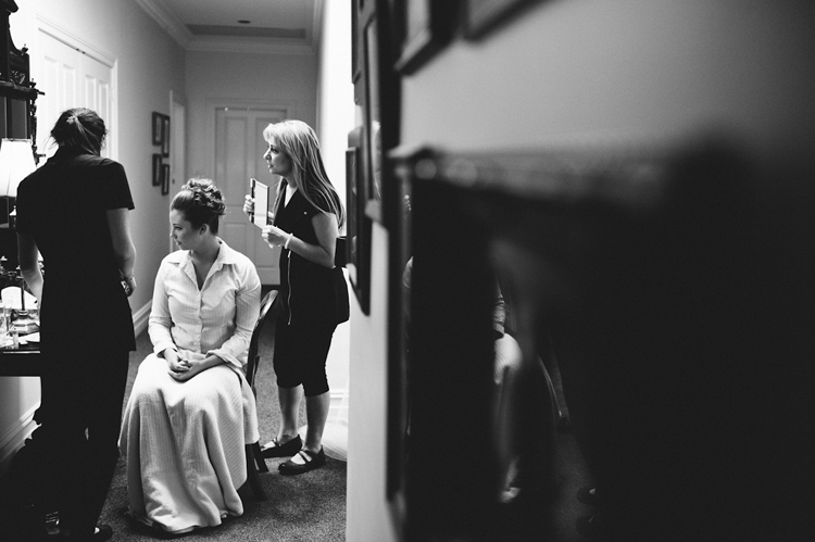 Wedding-Photographer-Sydney-C&M8a.jpg