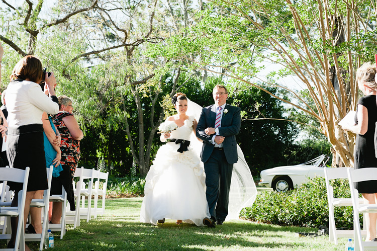 Wedding-Photographer-Sydney-C&M15.jpg