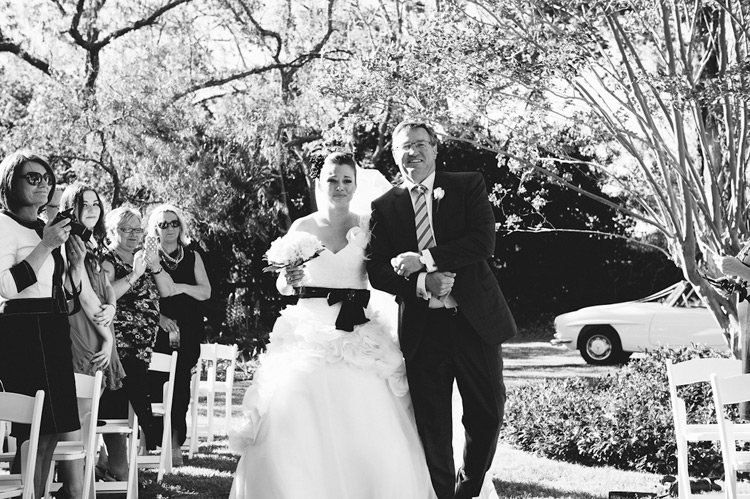 Wedding-Photographer-Sydney-C&M16.jpg