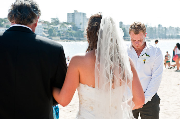 Wedding-Photographer-Sydney-H&A16b.jpg