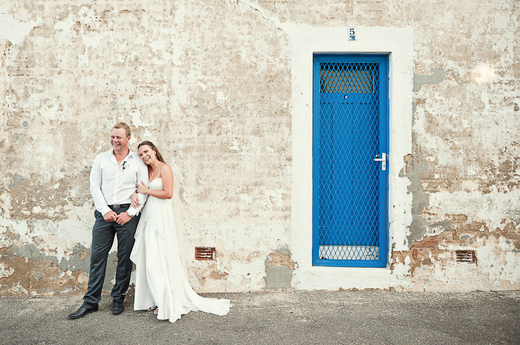 Wedding-Photographer-Sydney-H&A39.jpg